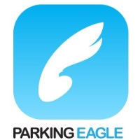 Parking Eagle at MOVE 2020