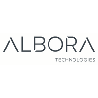 Albora at MOVE 2020