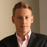 Duncan Walker | Managing Director | Skyports » speaking at MOVE