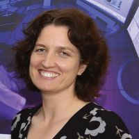 Katherine Royse | Chief Digital Officer | British Geological Survey » speaking at MOVE