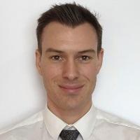 Gareth Turner | Head Of Fares And Ticketing | Tameside Metropolitan Borough Council » speaking at MOVE