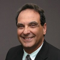 Angelo Rao | Manager Of Traffic Operations And Parking | City Of Lakeland » speaking at MOVE