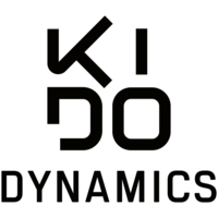 Kido Dynamics at MOVE 2020