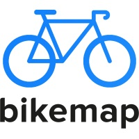 Bikemap at MOVE 2020
