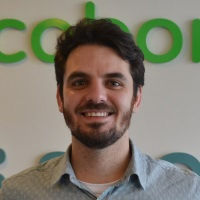 Matheus Ganem, Co-Founder And Chief Executive Officer, Ecobonuz