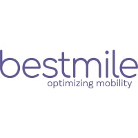 Bestmile at MOVE 2020