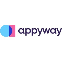 AppyWay at MOVE 2020