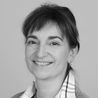 Katharina Seifert | Director | German Aerospace Center (DLR) » speaking at MOVE