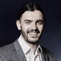 Adam Scheinherr | Deputy Mayor For Transport | Prague City Hall » speaking at MOVE