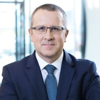 Robert Machtlinger | Chief Executive Officer | FACC » speaking at MOVE
