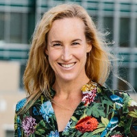 Heather Thompson | CEO | Institute for Transportation & Development Policy (ITDP) » speaking at MOVE