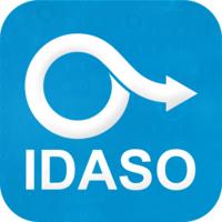 IDASO at MOVE 2020