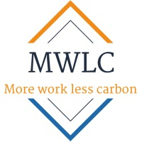 MWLC at MOVE 2020