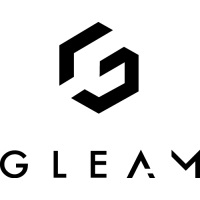 Gleam Technologies GmbH at MOVE 2020