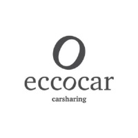 Eccocar at MOVE 2020