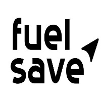 Fuelsave.io at MOVE 2020