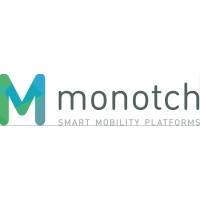 Monotch at MOVE 2020