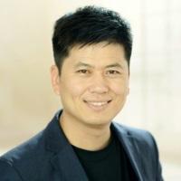Felix Lee | Overseas Managing Director | Ehang » speaking at MOVE