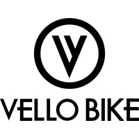 Vello Bike at MOVE 2020