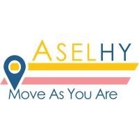 Aselhy at MOVE 2020