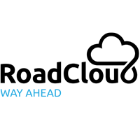 RoadCloud at MOVE 2020