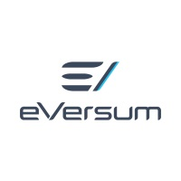 EVision Automotive at MOVE 2020