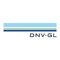 DNV GL at MOVE 2020