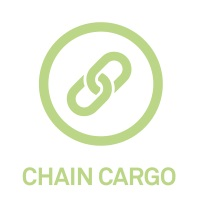 ChainCargo at MOVE 2020