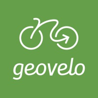 Geovelo at MOVE 2020