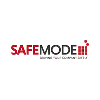 SafeMode at MOVE 2020