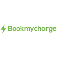 Bookmycharge at MOVE 2020