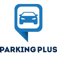 Parking Plus at MOVE 2020