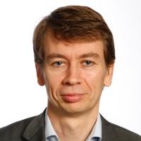 Etienne Gaudin | Managing Director | Wattway By Colas » speaking at MOVE
