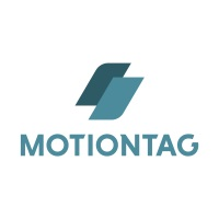 MOTIONTAG at MOVE 2020