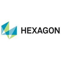 Hexagon, sponsor of MOVE 2020