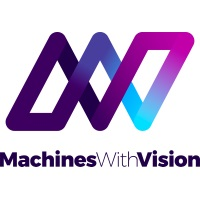 Machines With Vision at MOVE 2020