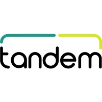 Tandem at MOVE 2020