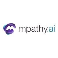mpathy.ai at MOVE 2020