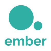 Ember at MOVE 2020