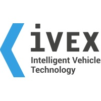 IVEX, exhibiting at MOVE 2020