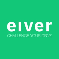 Eiver at MOVE 2020