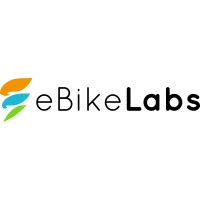 eBikelabs at MOVE 2020