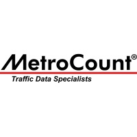 MetroCount at MOVE 2020