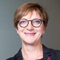 Nina Skorupska | Chief Executive Officer | The REA » speaking at MOVE