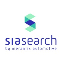 SiaSearch at MOVE 2020