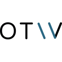 OTIV at MOVE 2020