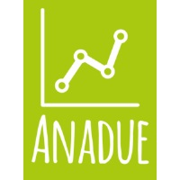Anadue at MOVE 2020
