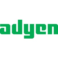 Adyen, sponsor of MOVE 2020