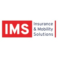 IMS (a Trak Global Group company) at MOVE 2020