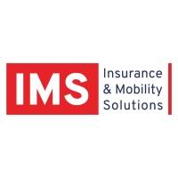 IMS (a Trak Global Group company) at MOVE 2020